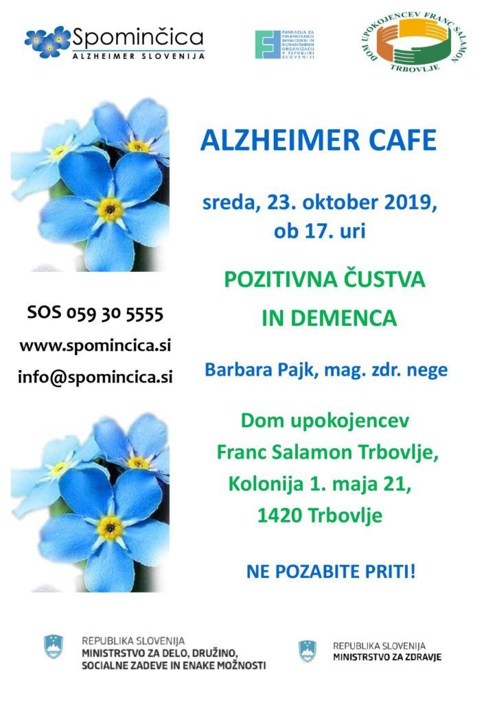 AC DUFS Trbovlje 23.10.2019-page-001